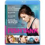 Fish tank dvd filmer Fish Tank [Blu-ray]